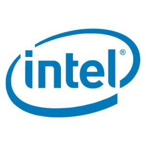 Intel security bug