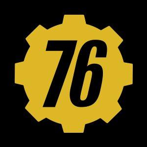 76 >> Fallout 76 Sysjolt