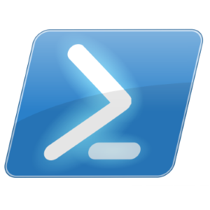 Use PowerShell to set a specific account expire time In AD