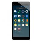 Librem 5 Smartphone