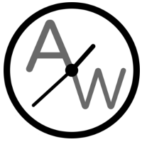 ActivityWatch
