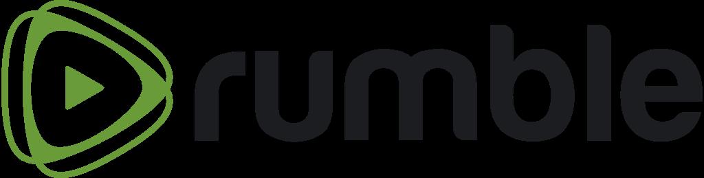Rumble.com